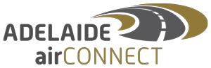 Adelaide Air Connect